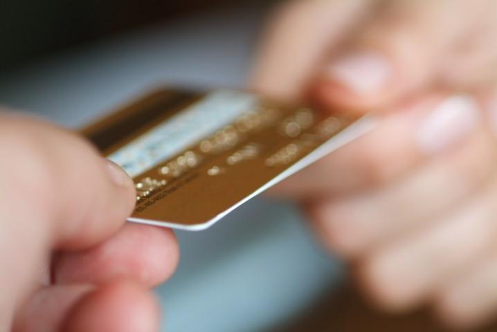 デリヘル用クレジットカード決済